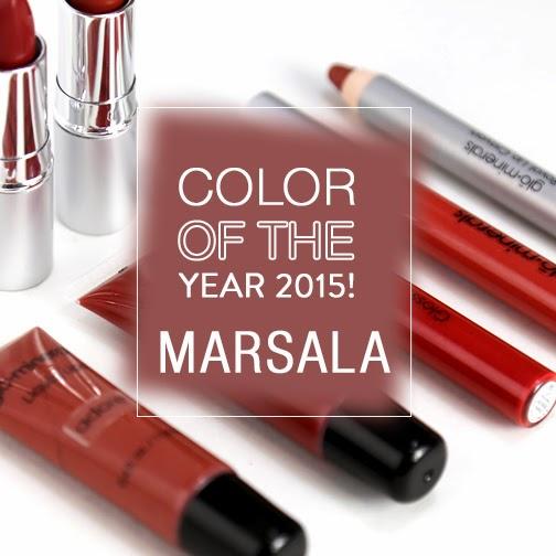 Marsala-Color2015