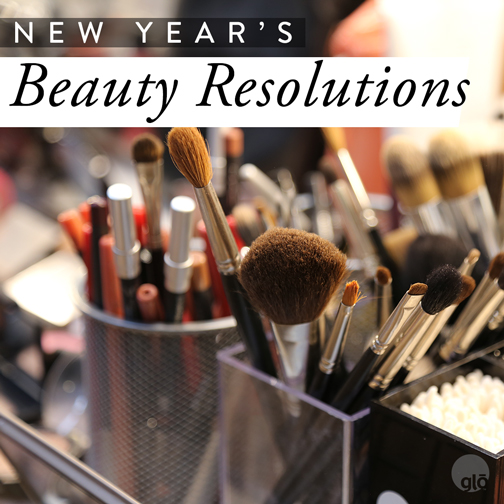 10-New-Years-Beauty-Resolutions