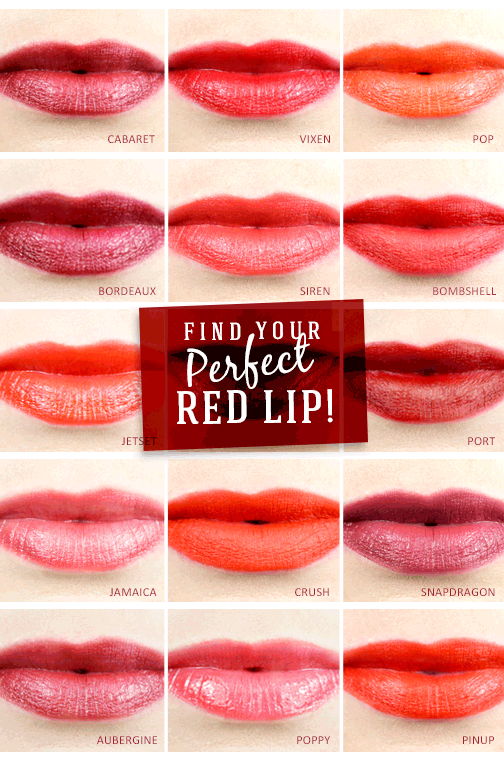 Holiday-Red-Lips-Blog